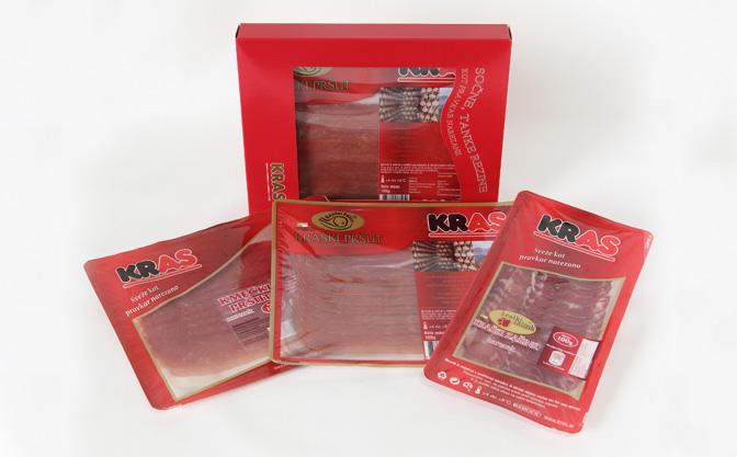 Slika produkta