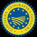 badge-image