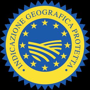 geografska-ozacba-krasa